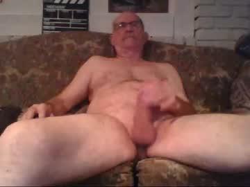 [16-02-20] patman577 record private sex video