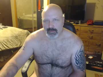 [17-11-20] scott35inmentor record webcam video