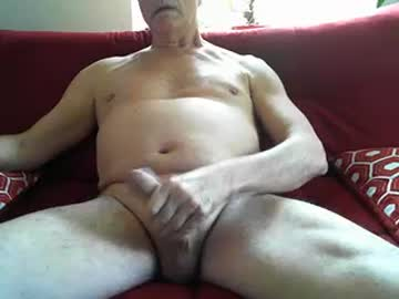 [28-05-20] hohed record webcam video from Chaturbate.com