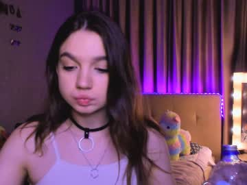 [17-02-20] stacyspace webcam video from Chaturbate