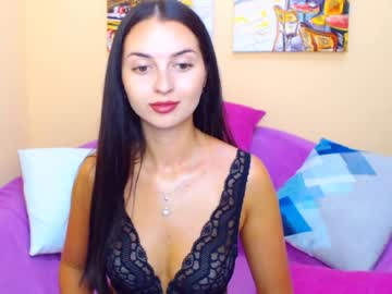[09-08-20] brizhid chaturbate video with toys
