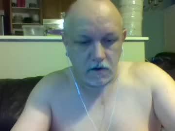 [26-09-21] calicamsex chaturbate cam show