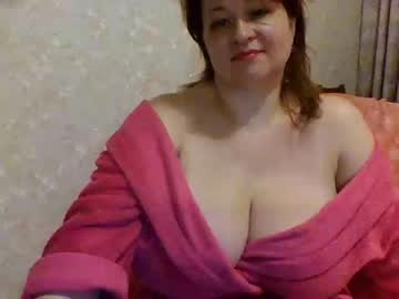 [02-02-20] huge_nipple record cam video from Chaturbate