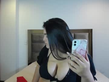 [01-05-21] rebeccaferrati chaturbate webcam