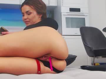 azaleea26