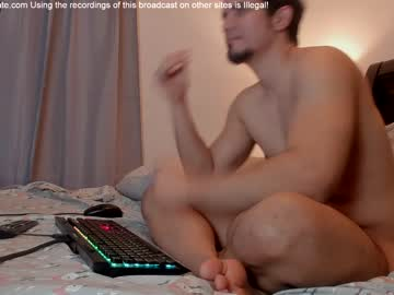 [15-02-20] naughtyorgasms private show from Chaturbate