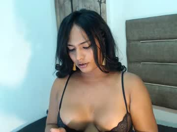 [23-02-20] newshantallts record video with dildo from Chaturbate