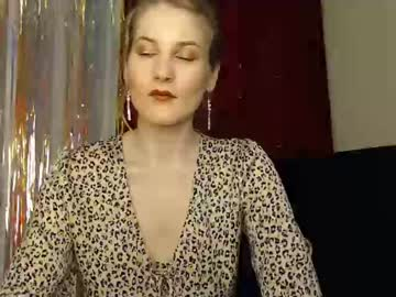 [01-04-20] palach2323 record private XXX show from Chaturbate