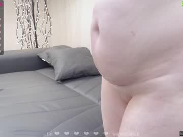 [02-12-20] vanessaandjustin chaturbate video