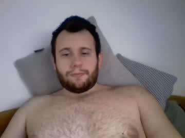 [13-01-21] xxxbigbenxxx2 record webcam video from Chaturbate