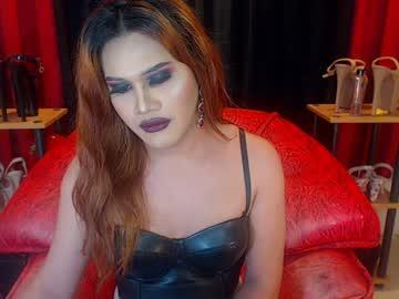 [11-07-20] mistresskate4u private webcam from Chaturbate.com