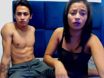 [05-12-20] sexualfantasiesx record private sex video from Chaturbate