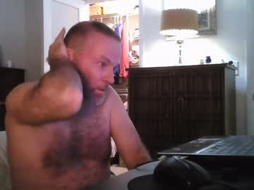 [11-09-20] thickdickguy0 chaturbate public show