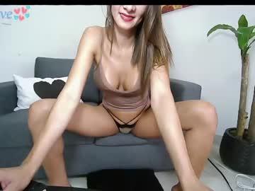 [16-11-20] laialove_ record private sex video from Chaturbate.com