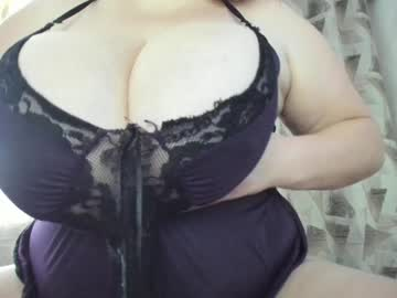 [20-01-21] angelalleanna blowjob video from Chaturbate.com