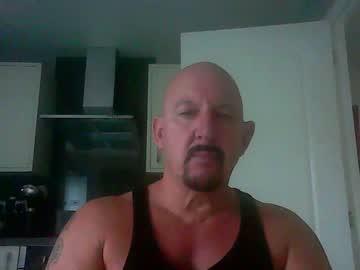 [02-09-20] friskyneedsum chaturbate private sex show