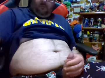 [30-10-20] sexychub2001 record show with toys from Chaturbate