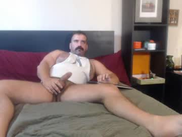 [29-06-20] themuscleb0ss chaturbate record