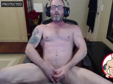 [05-12-20] wolf_dad private webcam from Chaturbate