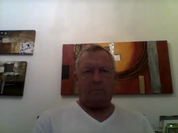 [27-01-21] 69panpeter private show video from Chaturbate