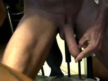[14-10-20] hotaugusta69 toying