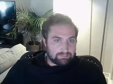 [01-08-21] sadams45 webcam