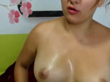 azul_wet_hot