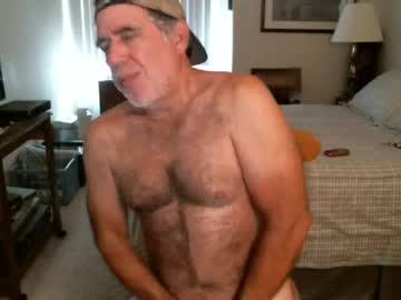 [12-08-20] hairypecsguy show with toys from Chaturbate.com