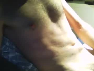 [01-04-20] darkmatte record private webcam from Chaturbate