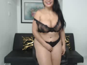[03-07-20] gorgina_sexy2 chaturbate video with dildo
