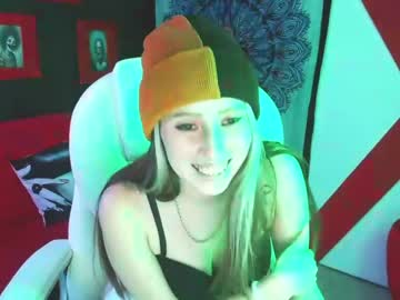 [07-06-21] lucy_colorx record private sex show from Chaturbate
