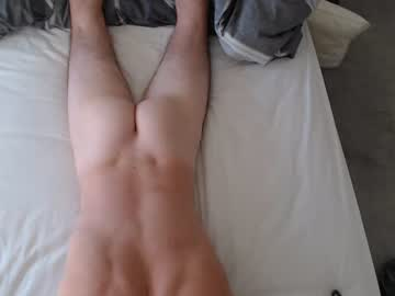 [06-06-20] freebie82 video with toys from Chaturbate.com