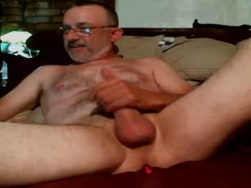 [14-06-20] gdrufus cam show from Chaturbate