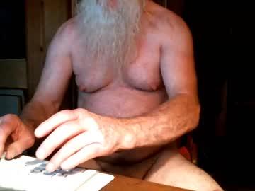 [10-06-20] nipmeister private sex video
