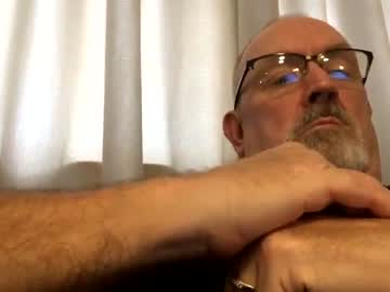 [17-05-20] nubie19552018 blowjob video