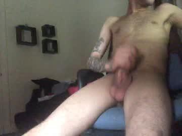 el_porce