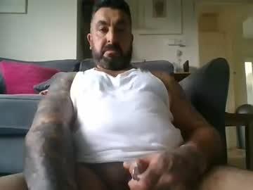 [25-02-20] bubba_020968 record webcam video from Chaturbate