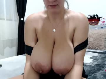 [22-02-20] nataliaxxxl show with cum from Chaturbate