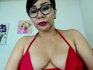 [08-04-21] hottplay record private show from Chaturbate.com