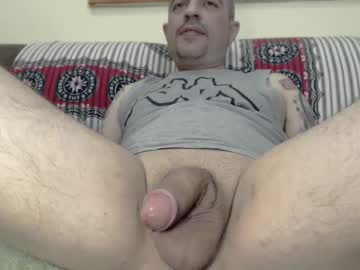 [08-04-20] samuel2020 public webcam video