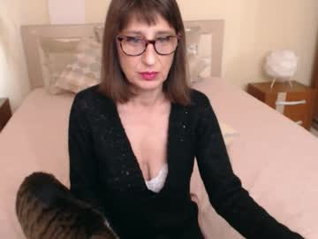 [28-05-20] willingalanna webcam show from Chaturbate