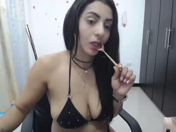 [18-01-20] miaa_hot private show from Chaturbate.com