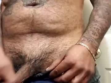 [23-10-21] philly520 record private show video from Chaturbate.com