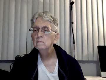 [19-01-20] prodigitalson49 private webcam from Chaturbate.com