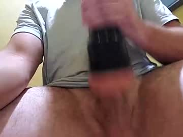 [25-10-20] 1footdong video from Chaturbate.com