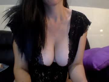 [31-10-20] _sansa_ record private show video from Chaturbate.com