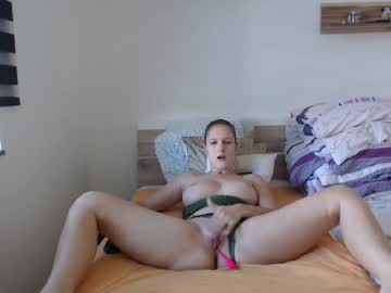 [01-08-20] jennifer1177 show with toys from Chaturbate.com