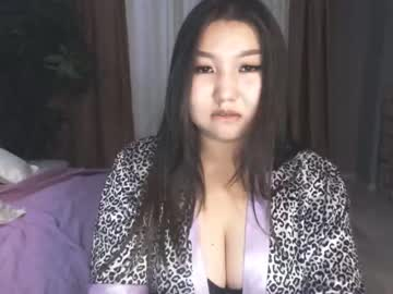[06-07-20] laiza_chan chaturbate webcam record