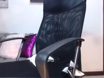 [13-02-20] renatareyes record private sex video from Chaturbate