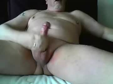 [22-02-20] whitegayman video with dildo
